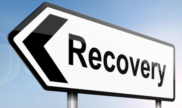 Cara Mudah Recovery Android seperti Baru Pabrikan