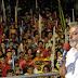 Após condenação, Lula defini caravana pelo Nordeste em Salvador dia 16 de agosto