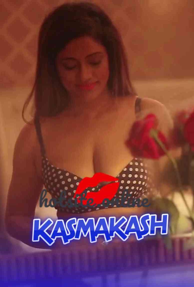 Kasmakash (2021) Hindi | HotSite Short Film | 720p WEB-DL | Download | Watch Online