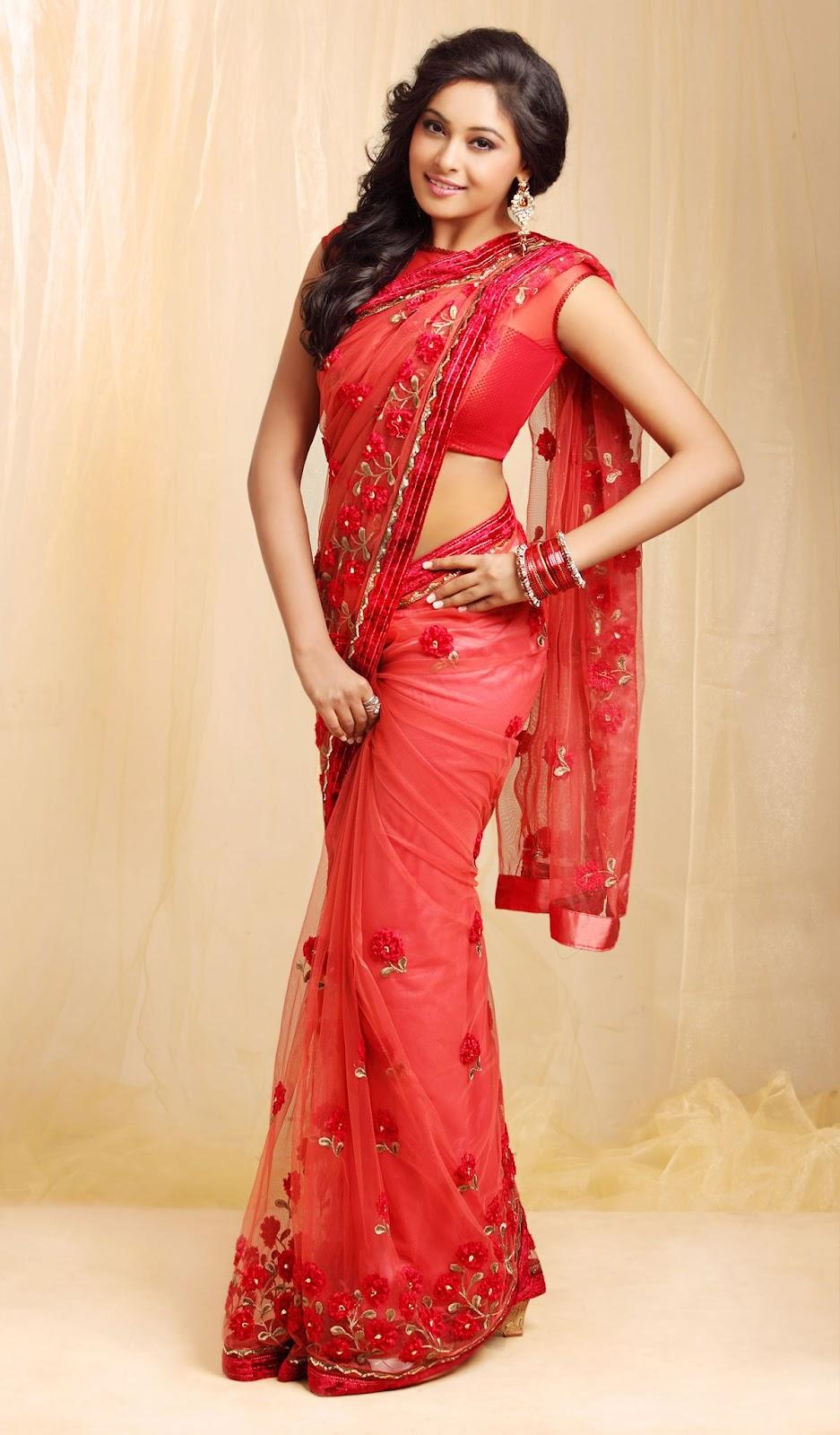 Sexy Film Sexy Film Hindi Mai