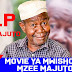 VIDEO   MOVIE YA MWISHO YA MZEE MAJUTO (King Majuto) PART 2    DOWNLOAD Mp4 MOVIE