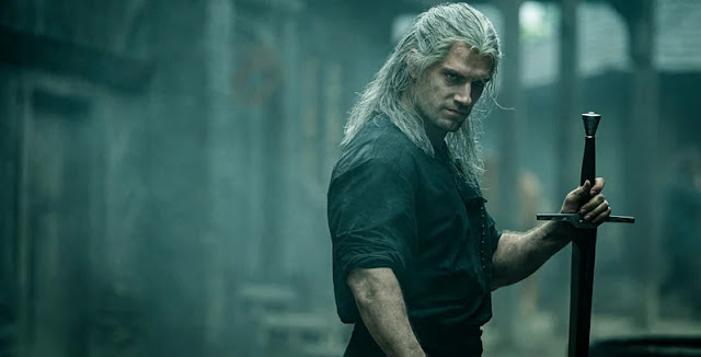 netflix-witcher-tv-show-trailer-release-date