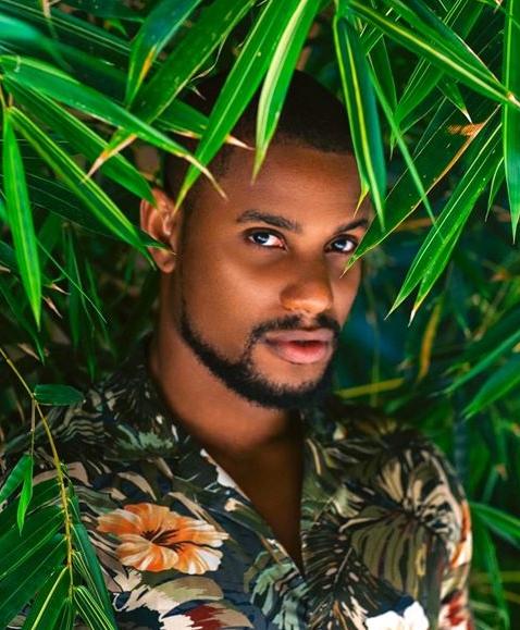 alex-ekubo-biography-Alex-Ekubo-is-a-popular-Nigerian-actor-and-model