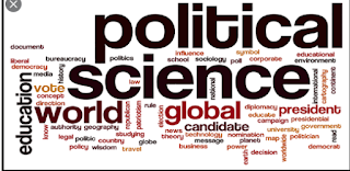 Hsslive Plus Two(+2) Political Science Notes: Download Political Science Notes Plus Two PDF