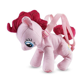 My Little Pony Pinkie Pie Plush by FAB Starpoint