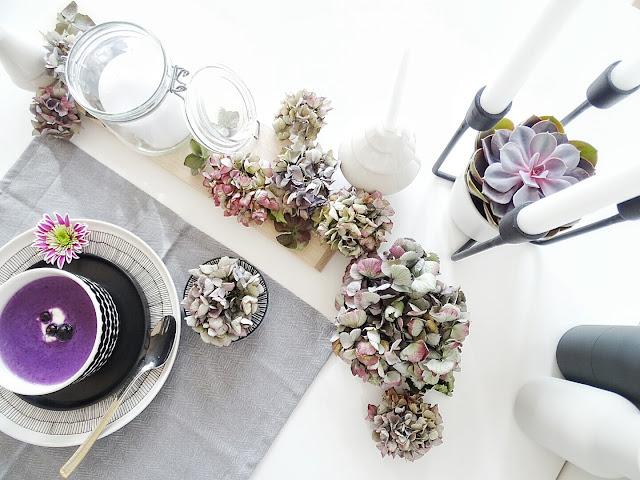 auf der mammilade n seite des lebens personal lifestyle diy and interior blog rotkohl suppe. Black Bedroom Furniture Sets. Home Design Ideas