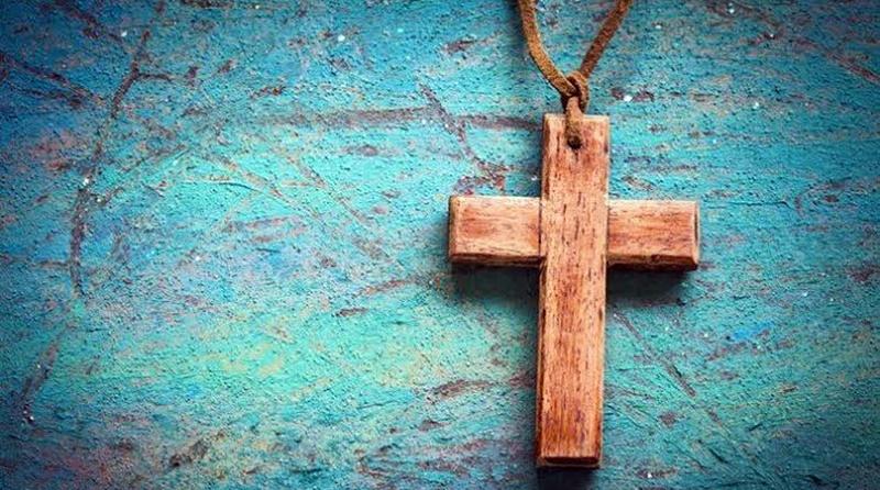 Para que Cristo Afinal?