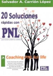 20 Soluciones rápidas con PNL