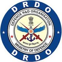 DRDO-GTRE-Apprentice-Trainee-Recruitment
