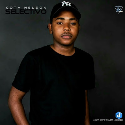 Cota Nelson - Selectivo