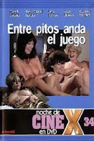 Entre pitos anda el juego (1986)