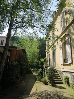 eglise-Saint-Séraphin-de-Sarov.jpg