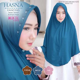 mnv hijab solo
