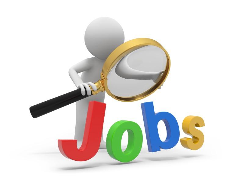 Job Vacancy: Xcid Global Solutions Limited is hiring Petroleum Engineer