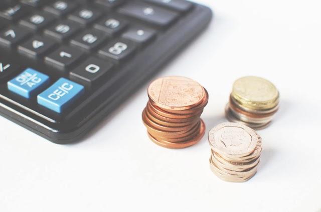 Top 10 new Cheap business ideas