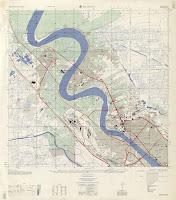 Bagdad - Nord Ouest