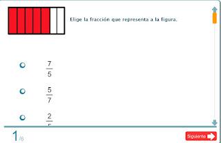 http://www.primaria.librosvivos.net/actividades/flashActividadesPrimariaPub/examen.swf?idejecucion=7492