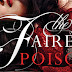 Book Blitz Sign Up: The Fairest Poison by Lauren Skidmore!