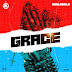 Music:- Horlagold - Grace