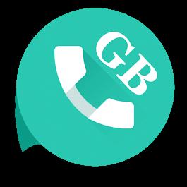 GBWhatsApp v4.55 APK Mod