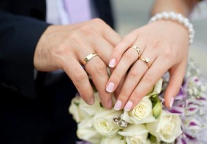 11 Arti Mimpi Ayah Menikah Lagi Menurut Primbon Jawa Terlengkap