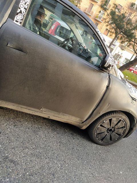 2020 - [Fiat] 500 e - Page 12 Fiat-500e-2020-foto-spia-24-01-2020-5
