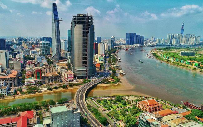 Ưu tiên phát triển đô thị sáng tạo tại khu Đông Sài Gòn