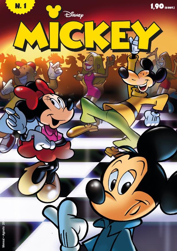 mickey1capa.jpg (617×873)