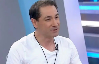 Anthony-Di-lorio