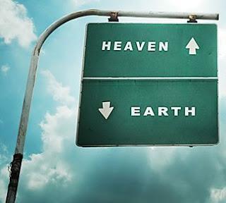 Mengimbangi Kepentingan Dunia dan Akhirat