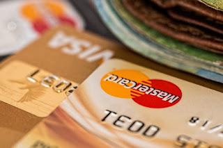 Hukum Kredit Online, Bunga 0% Tapi Ada Denda Kalau Telat