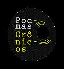 Poemas Crônicos