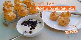 cach-lam-banh-su-tra-sua-tran-chau-cong-thuc-lam-su-kem-tra-sua-bep-banh-1