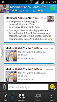 testimoni-customer-cintakidsfashion