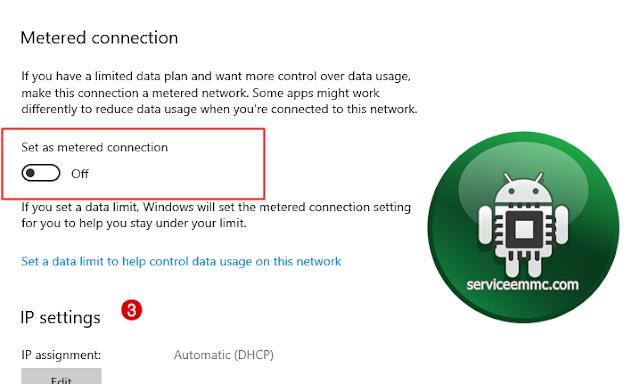 Cara Mematikan Fitur Update Otomatis Secara Tuntas pada Windows 10 Semua Versi