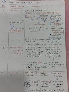 IMG-20210328-WA0005