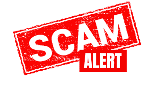 Scam Alert : Beware Of Phone Number 08165824062 and Other Numbers On this Post
