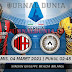 Prediksi AC Milan Vs Udinese, Kamis 04 Maret 2021 Pukul 02.45 WIB @ RCTI