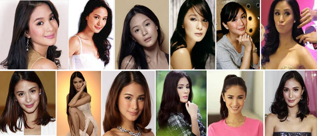 Love Marie Payawal Ongpauco Known as Heart Evangelista Biography