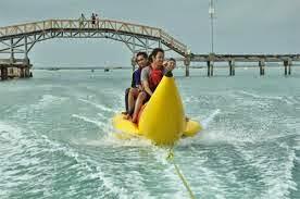 paket pulau tidung, wisata pulau tidung, travel pulau tidung, agen pulau tidung, pulau tidung murah