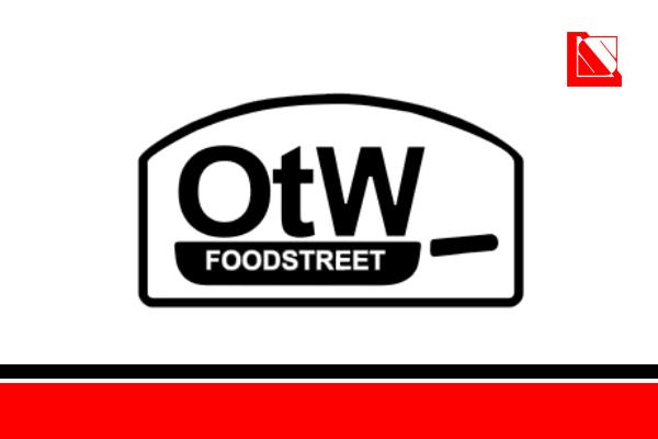 Lowongan Kerja Terbaru OTW Food Street Pekanbaru