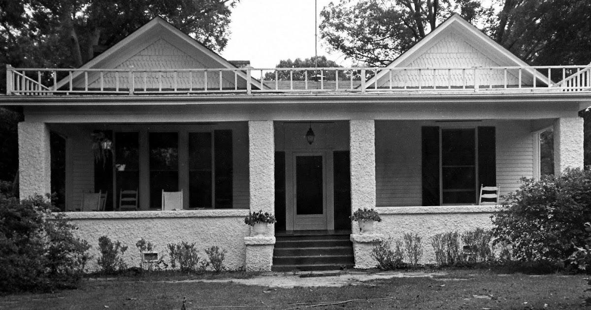 Images Of Our Past Ballard House Bellevue Avenue