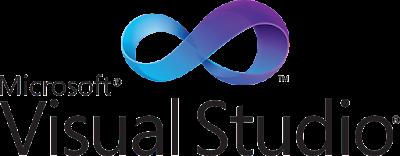http://www.hostingforecommerce.com/2017/01/best-cheap-visual-studio-2017-hosting.html