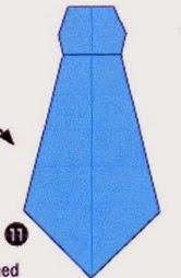 http://manualidadesparaninos.biz/corbata-de-papel-papiroflexia/