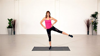 pilates, workout, weight loss, cardio