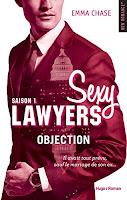 http://www.livraddict.com/biblio/livre/sexy-lawyers-tome-1-objection.html