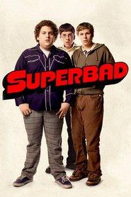 Superbad: É Hoje Dublado