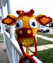 http://translate.googleusercontent.com/translate_c?depth=1&hl=es&rurl=translate.google.es&sl=auto&tl=es&u=http://stitch11.com/6-12-month-giraffe-hat/&usg=ALkJrhhuztmWU3Gf0TGeUUDAdvwAaz_5aw