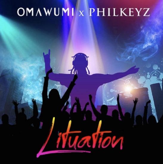 omawumi-x-philkeyz-lituation.html