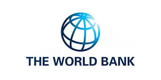 GOI and World Bank to Improve School Education in Nagaland